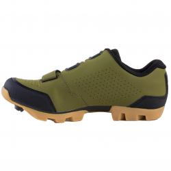 BONTRAGER Foray Shoe - gallery 1