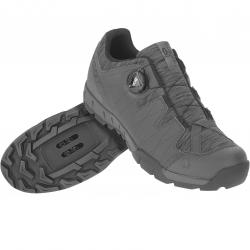 SCOTT Sport Trail Boa Shoe - gallery 1
