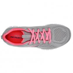 SKECHERS GRACEFUL-GET CONNECTED GYCL - gallery 2