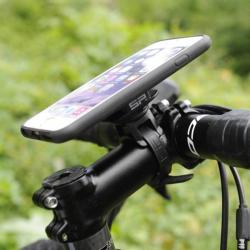 SP CONNECT Bike Bundle IPhone XS/X - gallery 1