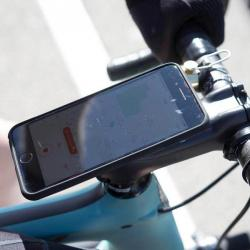 SP CONNECT Bike Bundle IPhone XS/X - gallery 3