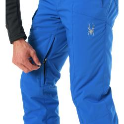 SPYDER SENTINEL TAILORED PANT  - gallery 2
