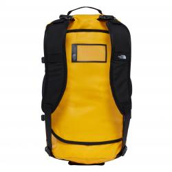 THE NORTH FACE BASE CAMP DUFFLE S - gallery 1