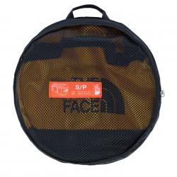 THE NORTH FACE BASE CAMP DUFFLE S - gallery 4