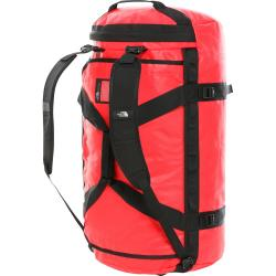 THE NORTH FACE BASECAMP DUFFLE LARGE - gallery 1