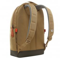 THE NORTH FACE DAYPAC - gallery 1