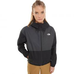 THE NORTH FACE FARSIDE WMS - gallery 2