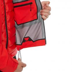 THE NORTH FACE L L5 JKT - gallery 2