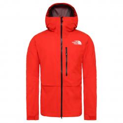THE NORTH FACE L L5 JKT - gallery 4