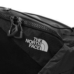 THE NORTH FACE LUMBNICAL L - gallery 3