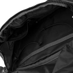 THE NORTH FACE LUMBNICAL L - gallery 5
