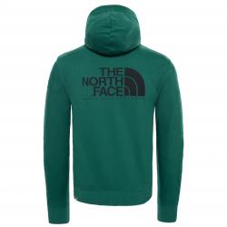 THE NORTH FACE M EXTENT II LOGO  - gallery 1
