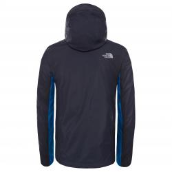 THE NORTH FACE M ONDRAS - gallery 1