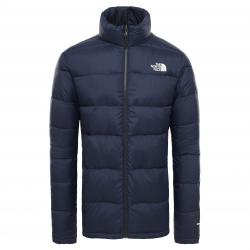 THE NORTH FACE MAN'S MOUNTAIN LIGHT TRICLIMATE - gallery 3
