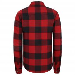 THE NORTH FACE MEN'S CAMPSHIRE SHIRT - gallery 1