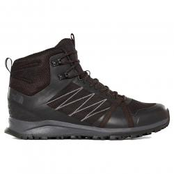 THE NORTH FACE MEN'S LITEWAVE FASTPACK II MID GTX - gallery 1