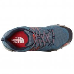 THE NORTH FACE W HEDGEHOG FASTPACK  - gallery 2
