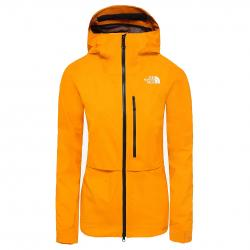 THE NORTH FACE W L5 JKT - gallery 5