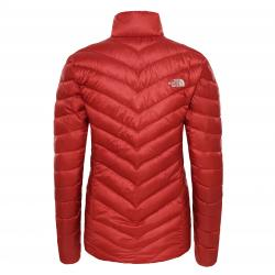 THE NORTH FACE W TREVAIL  - gallery 1
