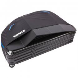 THULE RoundTrip Pro XT - gallery 1