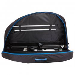THULE RoundTrip Pro XT - gallery 3