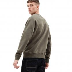 TIMBERLAND EXETER RIVER BASIC CREW - gallery 1