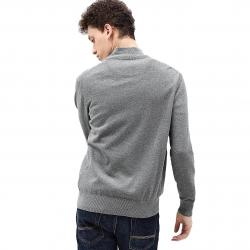 TIMBERLAND WILLIAMS RIVER FULL ZIP COTTON - gallery 1