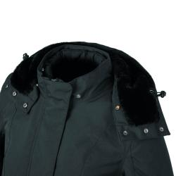 TUCANO URBANO Miss Jacket - gallery 4