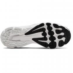 UNDER ARMOUR CHARGED INTAKE 3  - gallery 3