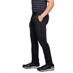 UNDER ARMOUR GOLF PANT TAKE OVER TAPER 001 L.32 - gallery 2
