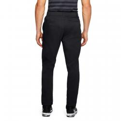 UNDER ARMOUR GOLF PANT TAKE OVER TAPER 001 L.32 - gallery 1
