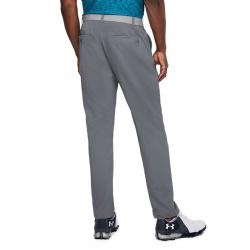 UNDER ARMOUR GOLF PANT TAKE OVER TAPER 513 L.32 - gallery 1