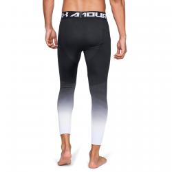 UNDER ARMOUR SC30 SEAMLESS 3/4 TIGHT  - gallery 1