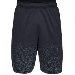 UNDER ARMOUR SC30 ULTRA PERFORMANCE 9IN SHORT  - gallery 2