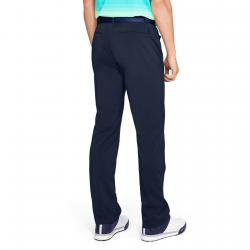 UNDER ARMOUR TECH PANT - gallery 1