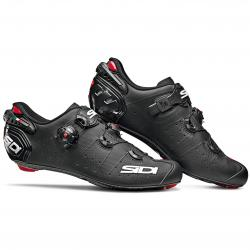 SIDI Wire 2 Carbon - gallery 1