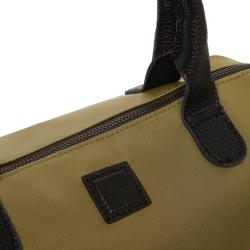 WOOLRICH W'S ANN SMALL TOTE BAG - gallery 2