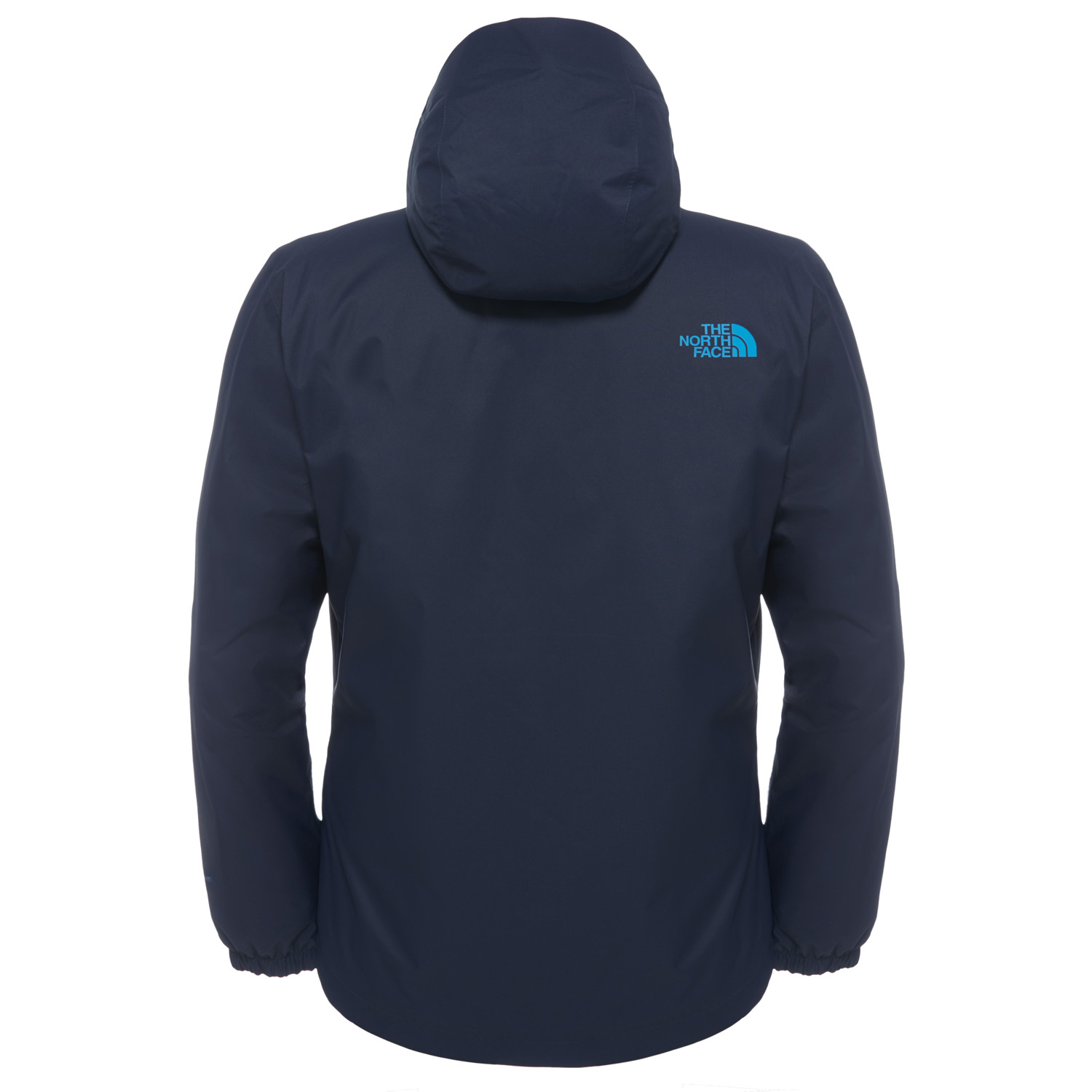 THE NORTH FACE TNF M QUEST INSULATED JKT - gallery 1 10d350be9f47
