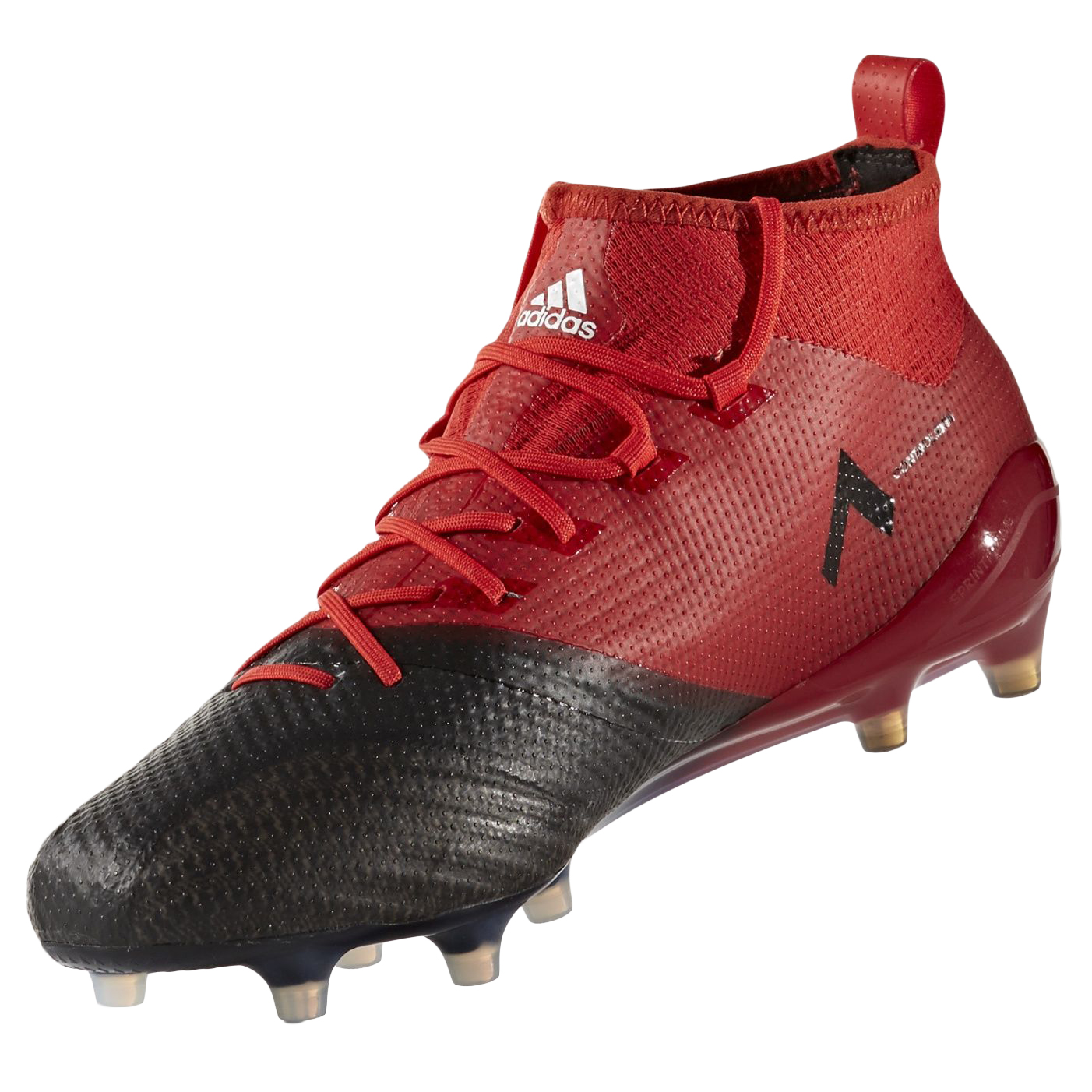 competitive price 369ee 2a3e3 ADIDAS ACE 17.1 PRIMEKNIT FG - gallery 3