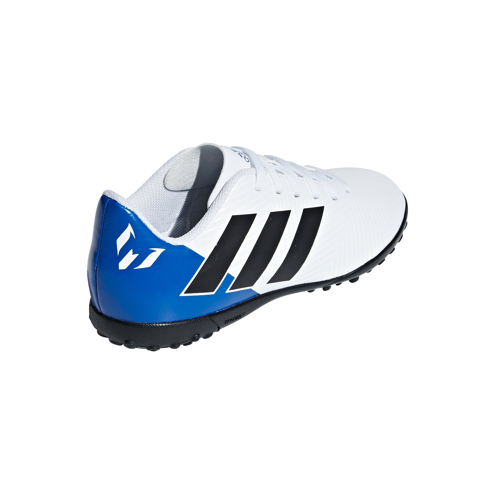 finest selection 418a2 f95af ADIDAS NEMEZIZ MESSI TANGO 18.4 TF J - gallery 2