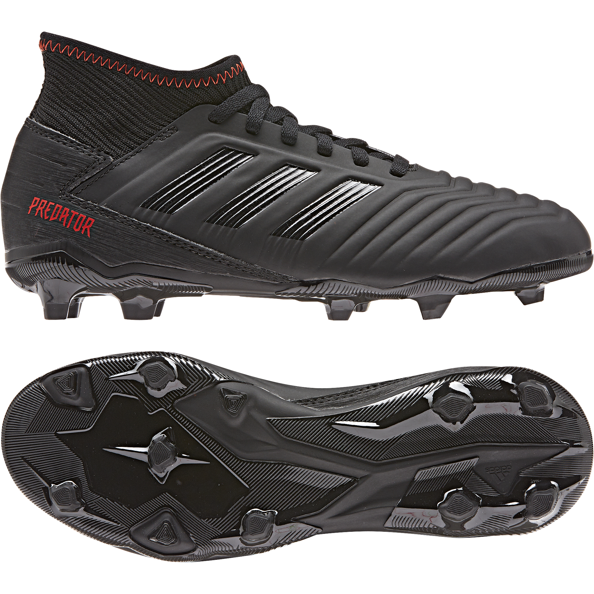 Adidas Predator Tango 18.3 IN M DB2128 football shoes