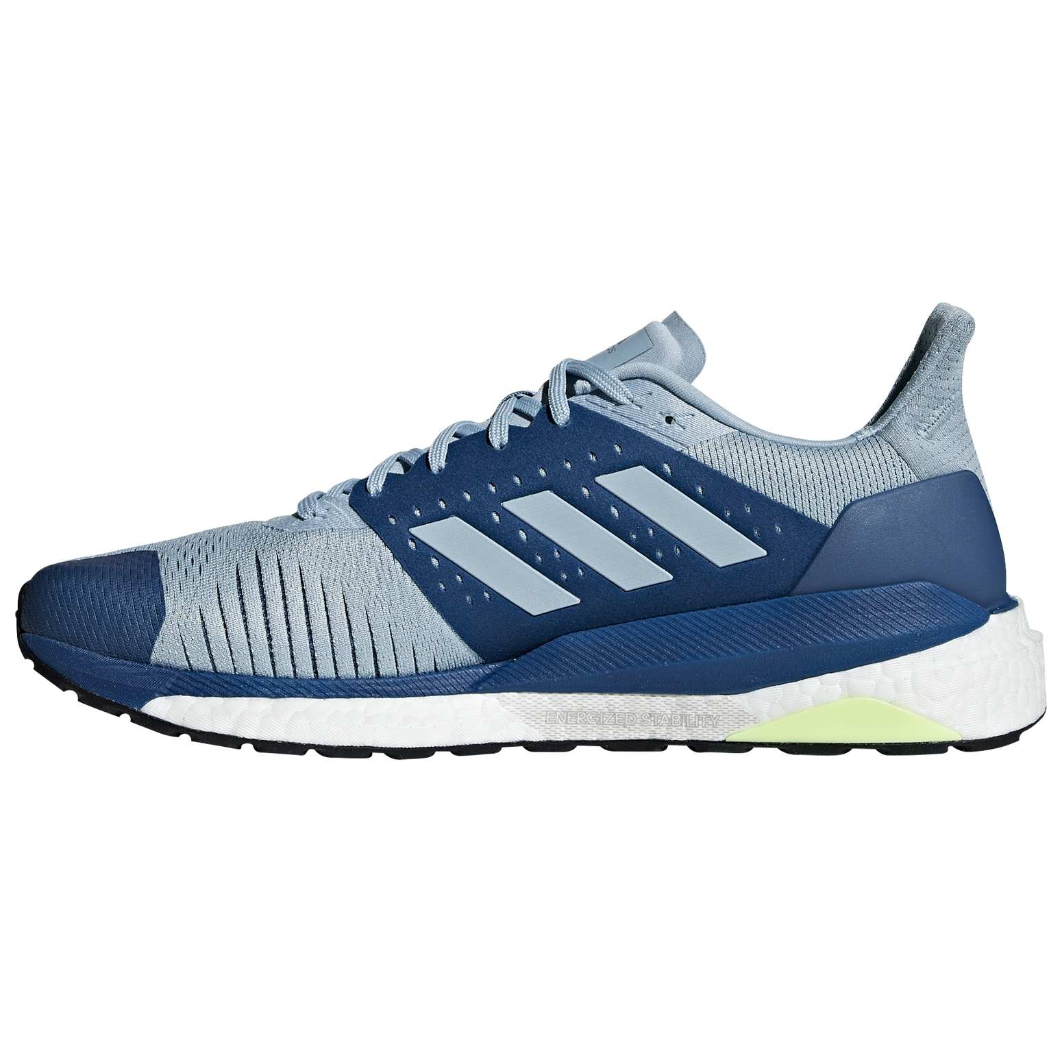 new product d1330 cde82 ADIDAS SOLAR GLIDE ST M - gallery 1