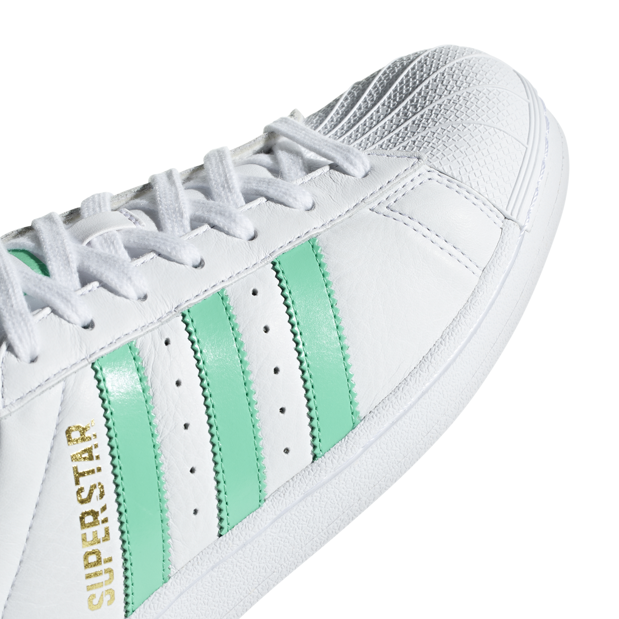 1c1221d3441b3 ADIDAS SUPERSTAR - gallery 0 ADIDAS SUPERSTAR - gallery 1 ...