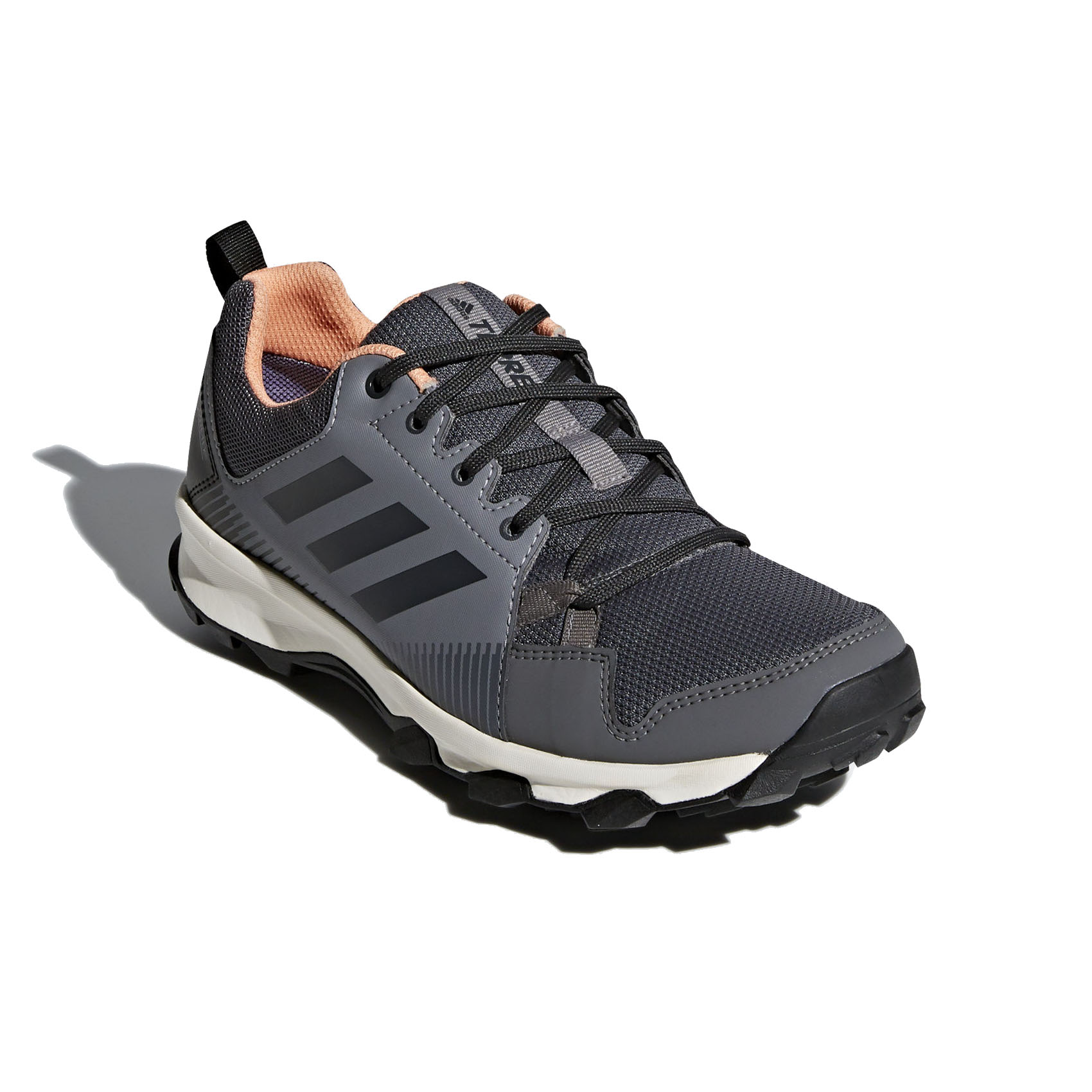 best website 100c2 4a68b ADIDAS TERREX TRACEROCKER GTX W - gallery 3