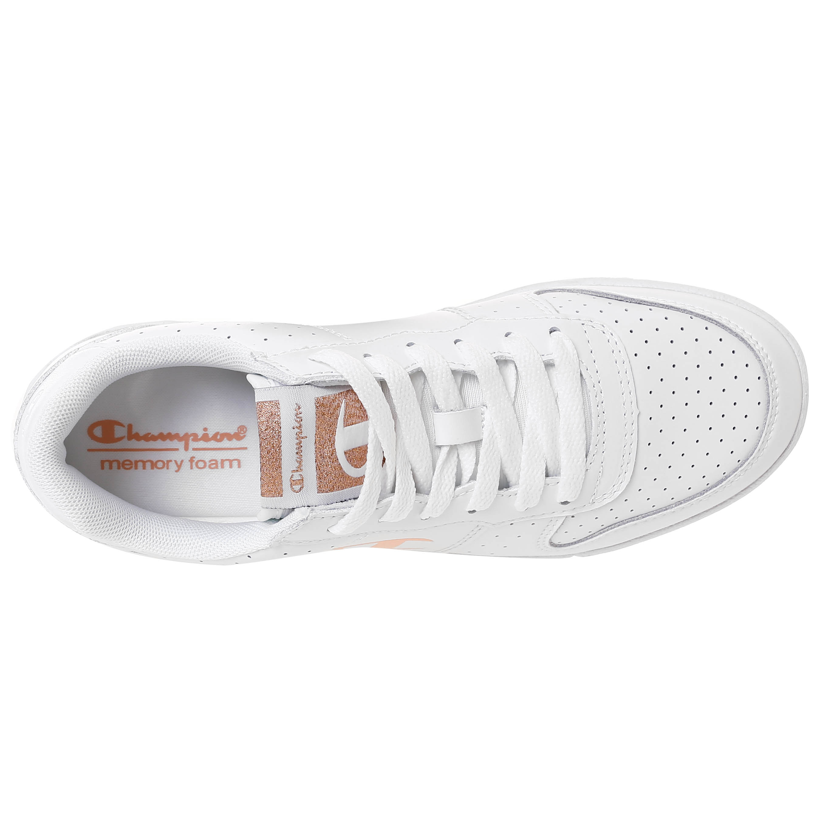 3245d3bb8ea ... CHAMPION LOW CUT SHOE RLS WW001 - gallery 2