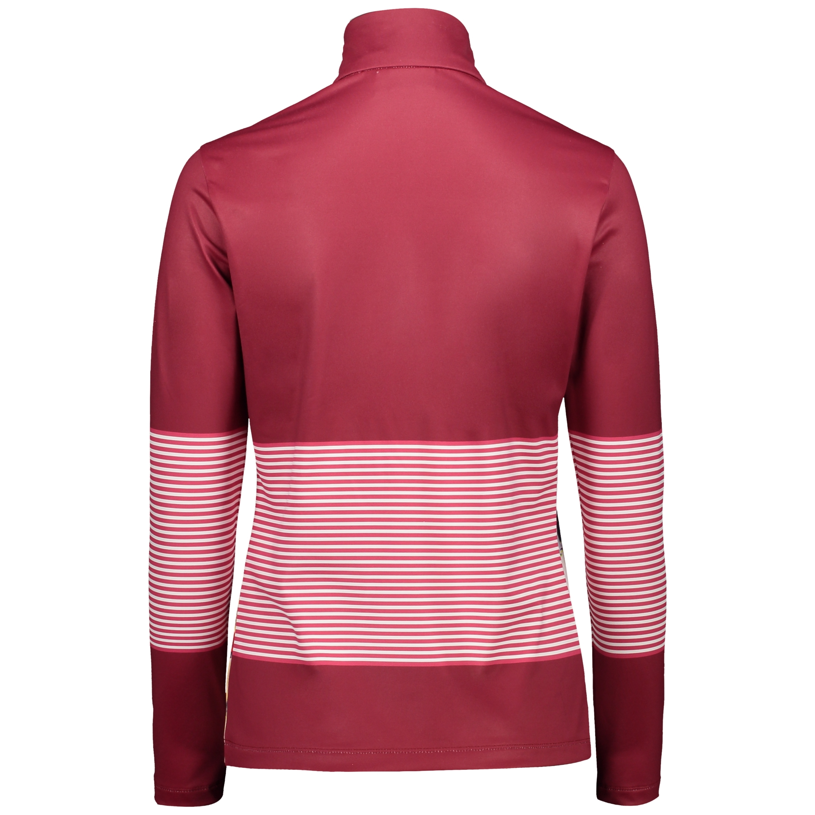 CMP Softech Maillot