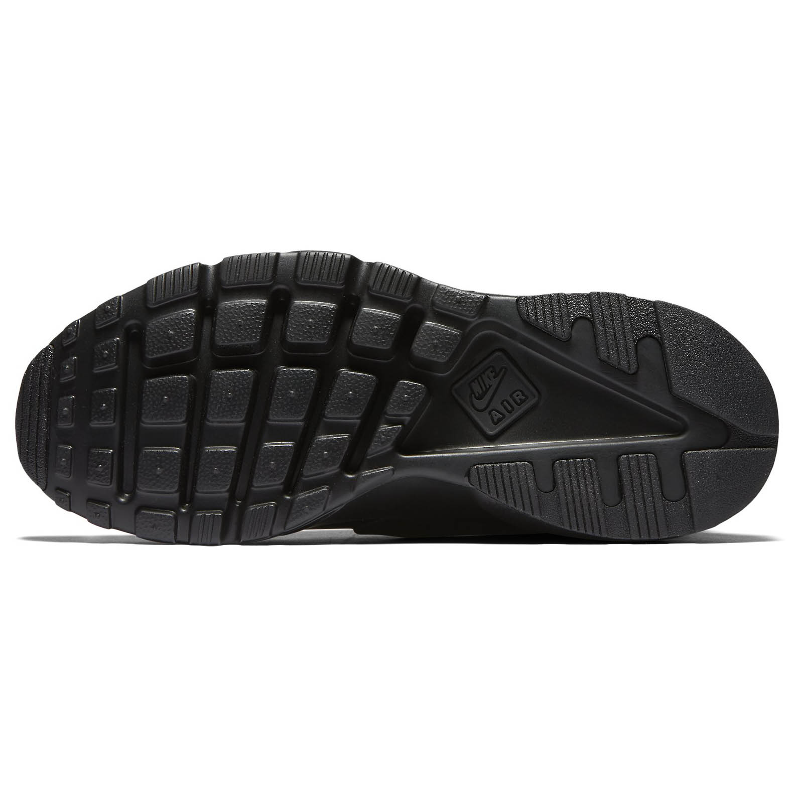 Cheap huarache nike air huarache Cheap pants tempo 31f90 72890 a3b322