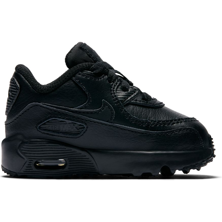 new style 6baa7 cab45 ... NIKE AIR MAX 90 LEATHER TD - gallery 2