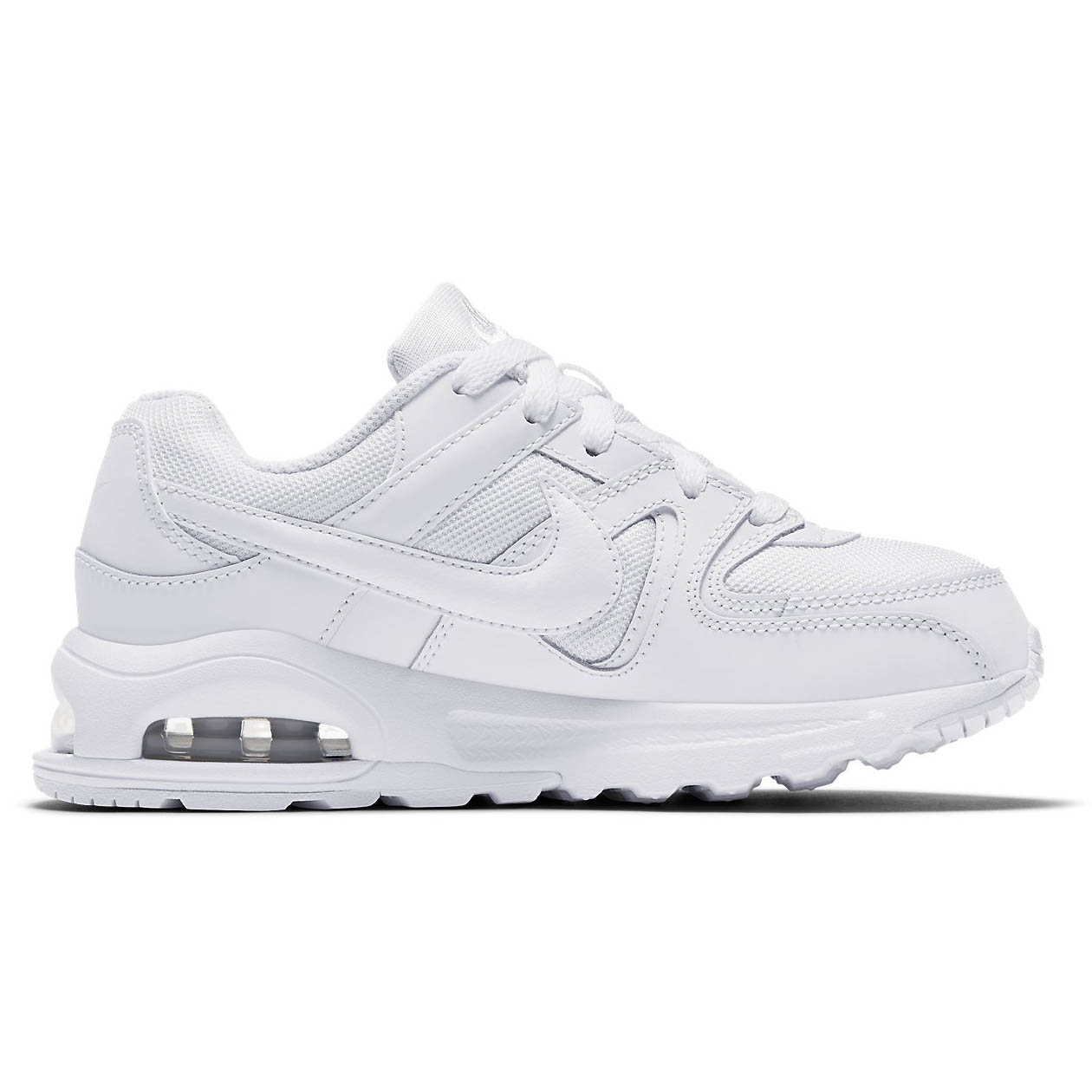 promo code 7134f ee213 NIKE AIR MAX COMMAND FLEX PS - gallery 2