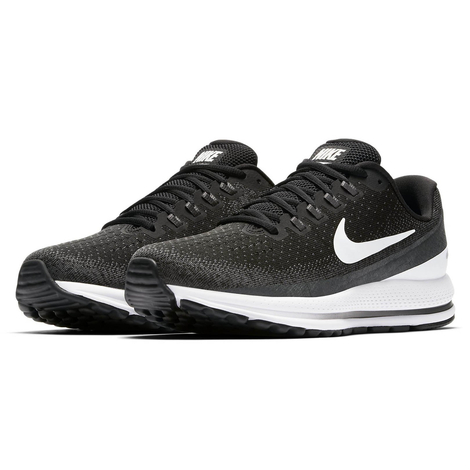 43d6e4049385 ... where can i buy nike air zoom vomero 13 gallery 4 63d85 1a4ce